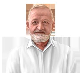 AKİF KAPAKLI Emekli