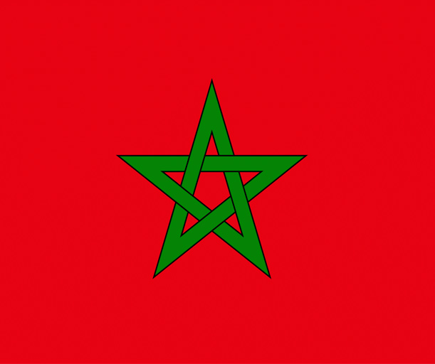 Ministry of Foreign Affairs of Morocco